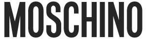 1573547414-h-80-Moschino_logo_black.png